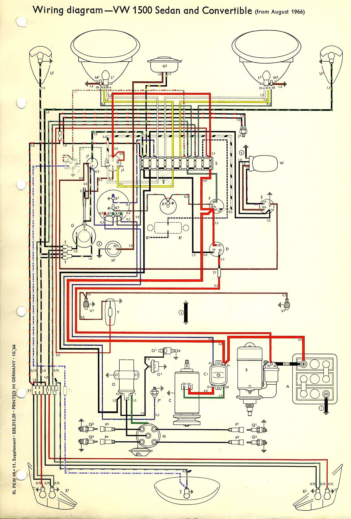 Sahkot Oikea Bug on 1971 Dodge Charger Wiring Diagram